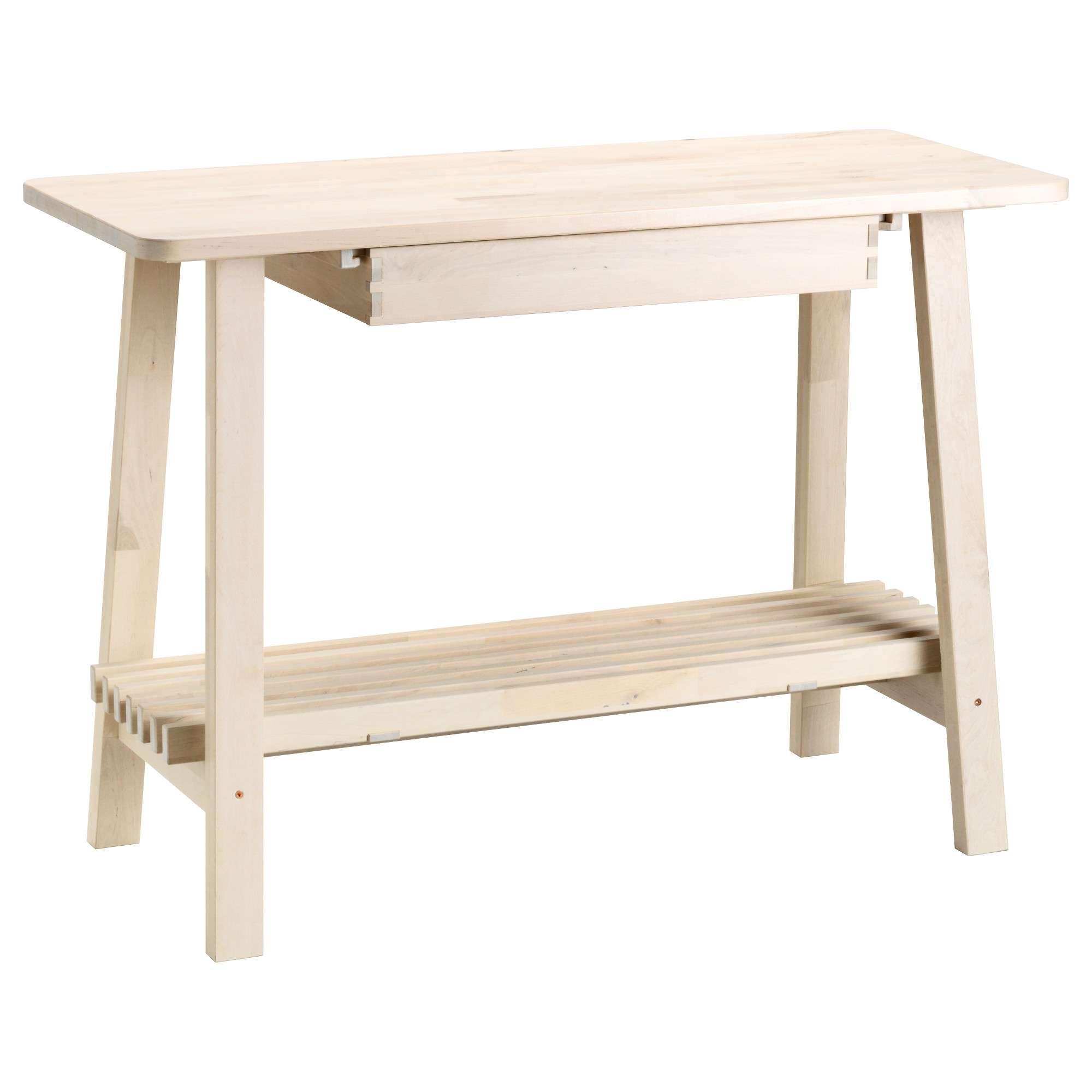 Norråker Sideboard – Ikea In Ikea Sideboards (View 12 of 20)