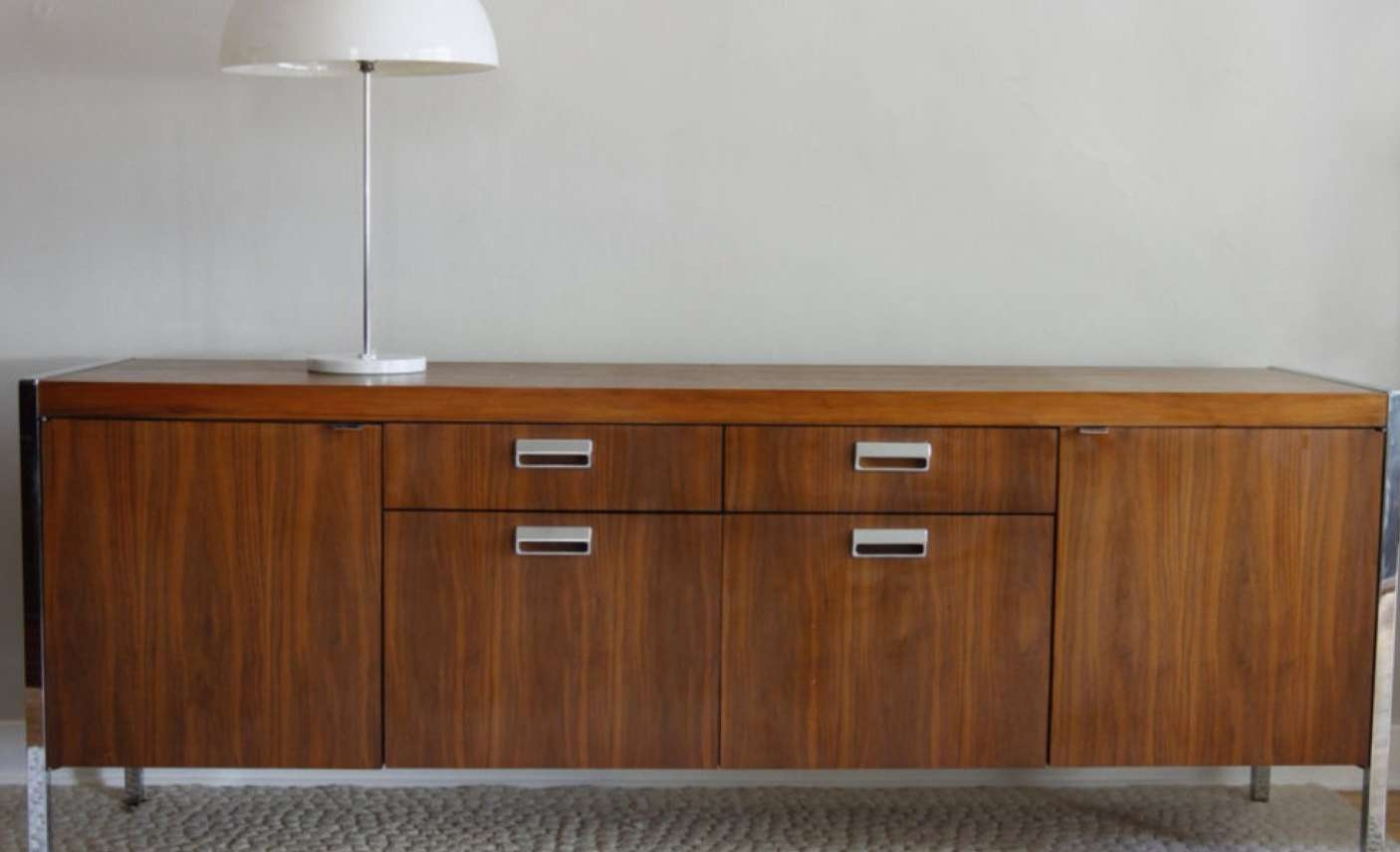 Notable Ikea Norden Sideboard Makeover Tags : Ikea Norden Inside Norden Sideboards (View 14 of 20)