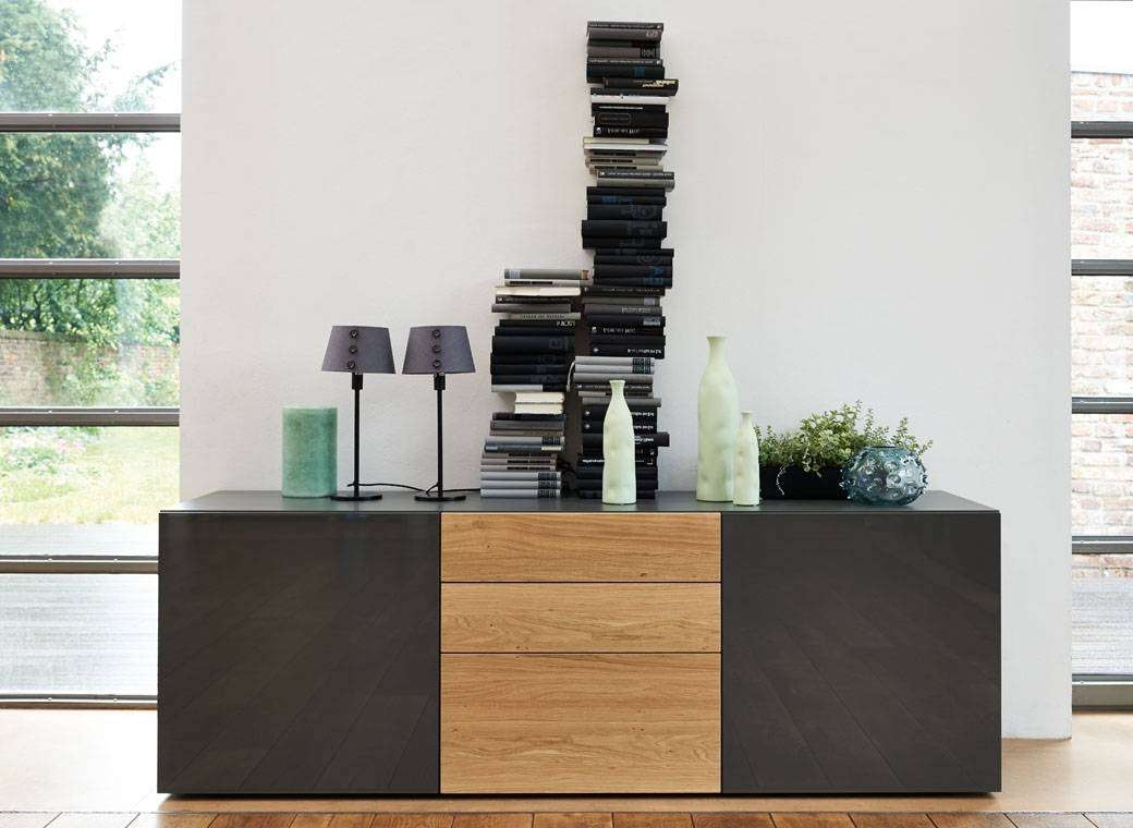 Now Vision Sideboardhulsta – Sideboards – Beadle Crome Interiors Pertaining To Hulsta Sideboards (View 16 of 20)