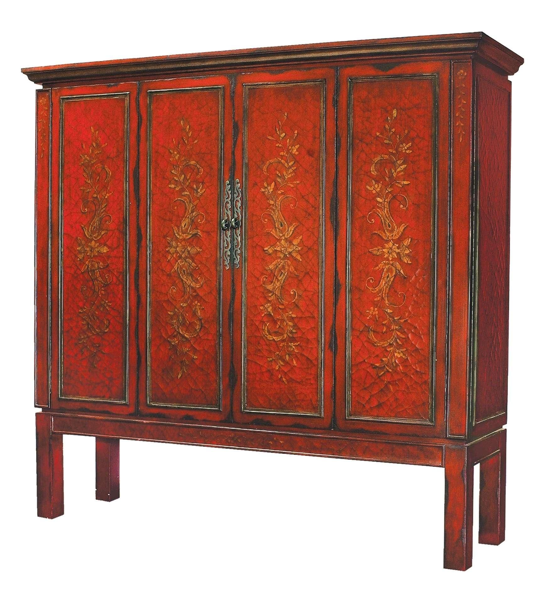 Oak Tv Cabinet With Doors Gallery – Doors Design Ideas Regarding Oak Tv Cabinets For Flat Screens With Doors (View 9 of 20)
