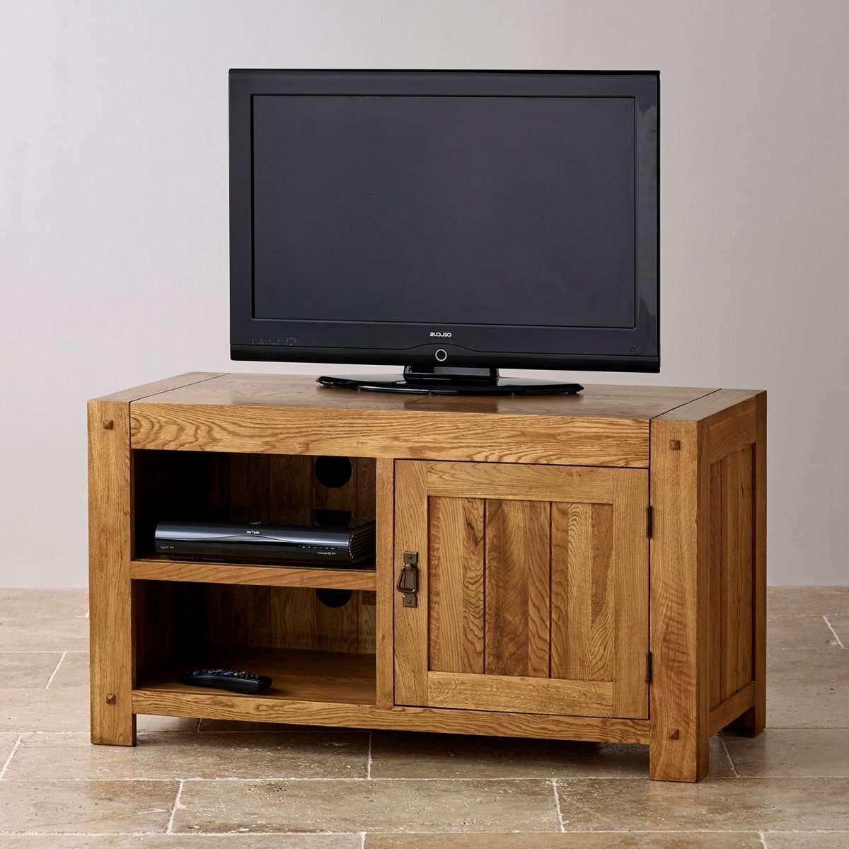 Oak Tv Cabinets J22 In Wonderful Home Remodeling Inspiration With Throughout Oak Tv Cabinets (Gallery 8 of 20)