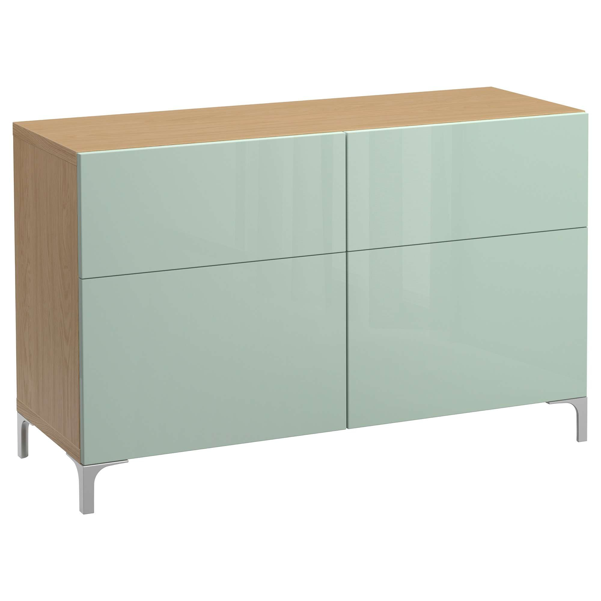 Occasional Tables & Hall Table | Ikea For Ikea Sideboards (View 13 of 20)