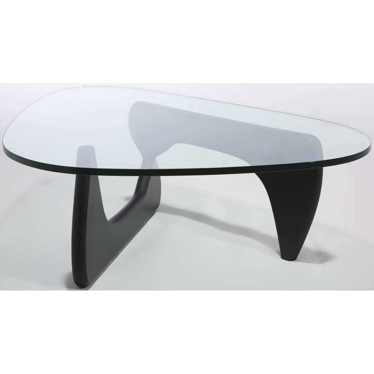 Odd Shaped Coffee Tables • Coffee Table Design In Popular Odd Shaped Coffee Tables (View 17 of 20)