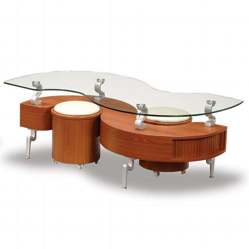 Odd Shaped Coffee Tables – View Here — Coffee Tables Ideas For Well Liked Odd Shaped Coffee Tables (Gallery 2 of 20)
