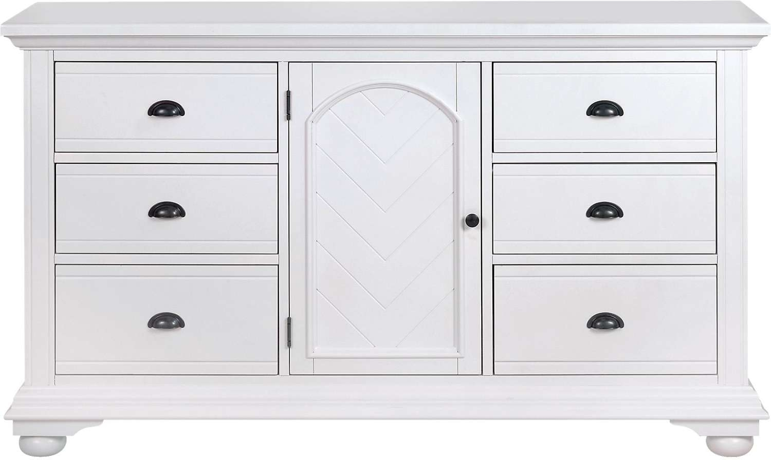 Off White Dresser Compact Buffets & Sideboards Dressers Chairs Pertaining To Off White Sideboards (View 7 of 20)