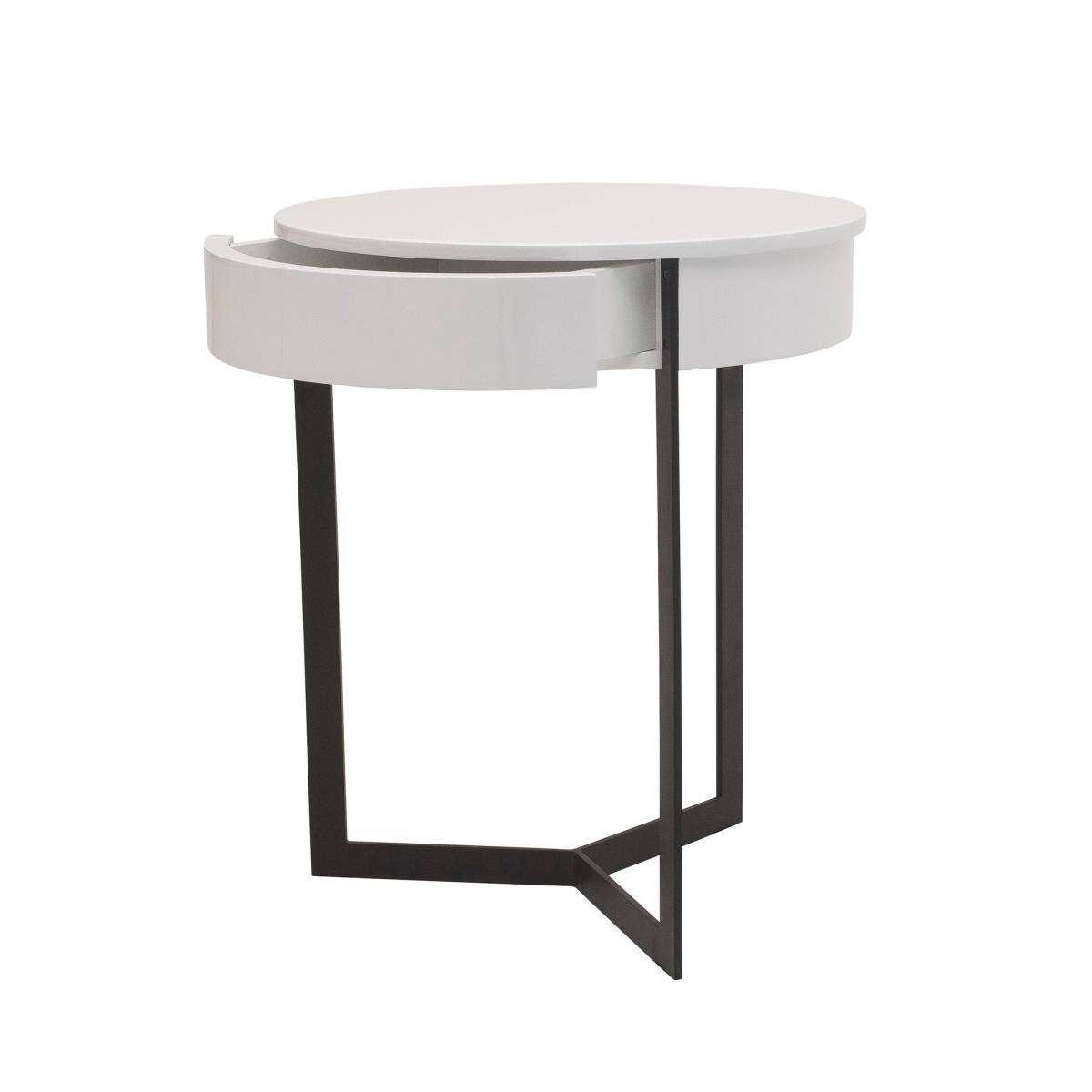 Om Furniture (Gallery 19 of 20)