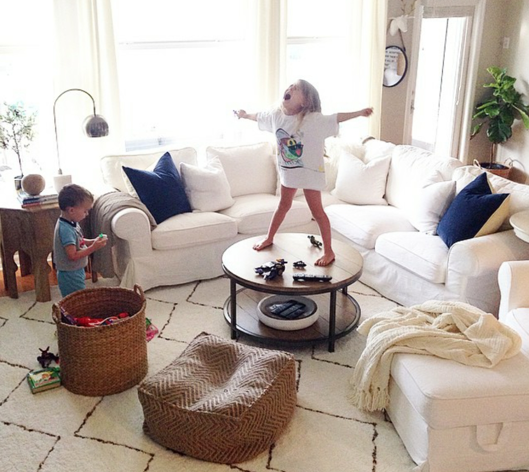 Oscar Bravo Home: Kid Friendly Coffee Tables Throughout 2018 Kids Coffee Tables (View 5 of 20)