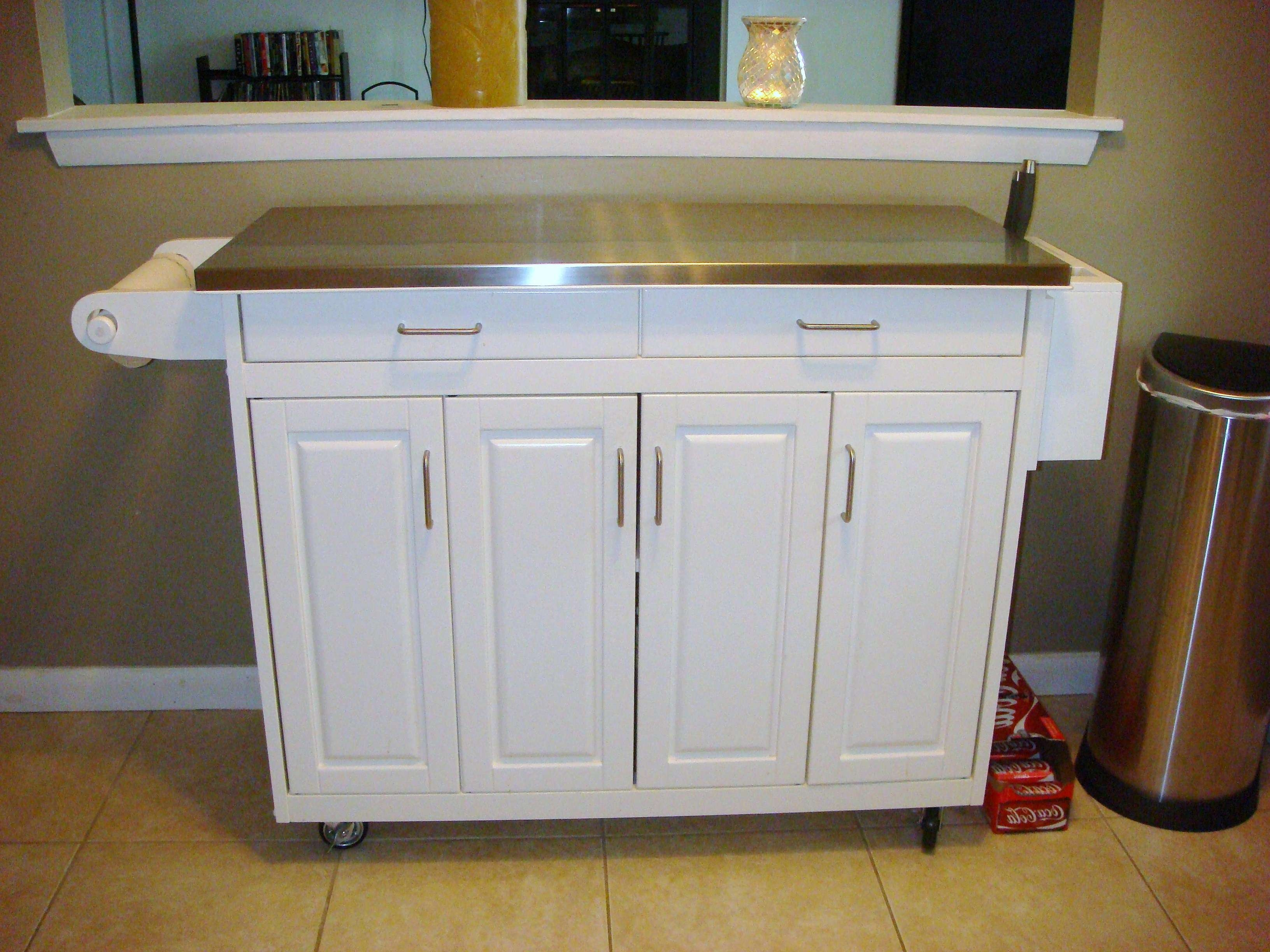 Outdoor Buffet Sideboard : Decorative Kitchen Sideboard Buffet Within Outdoor Sideboards Cabinets (Gallery 20 of 20)