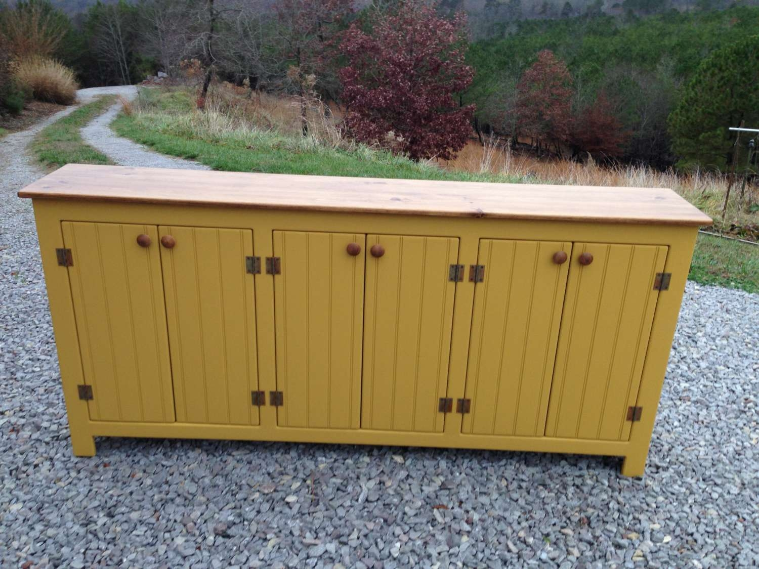 Outdoor Narrow Sideboards And Buffets — New Decoration : Shopping Regarding Narrow Sideboards And Buffets (View 8 of 20)