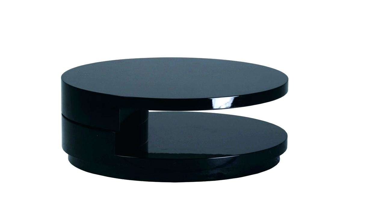 Oval Gloss Coffee Table Page 2 Quartz Wheel Aura Black Glass White With Regard To 2017 Oval Gloss Coffee Tables (View 15 of 20)