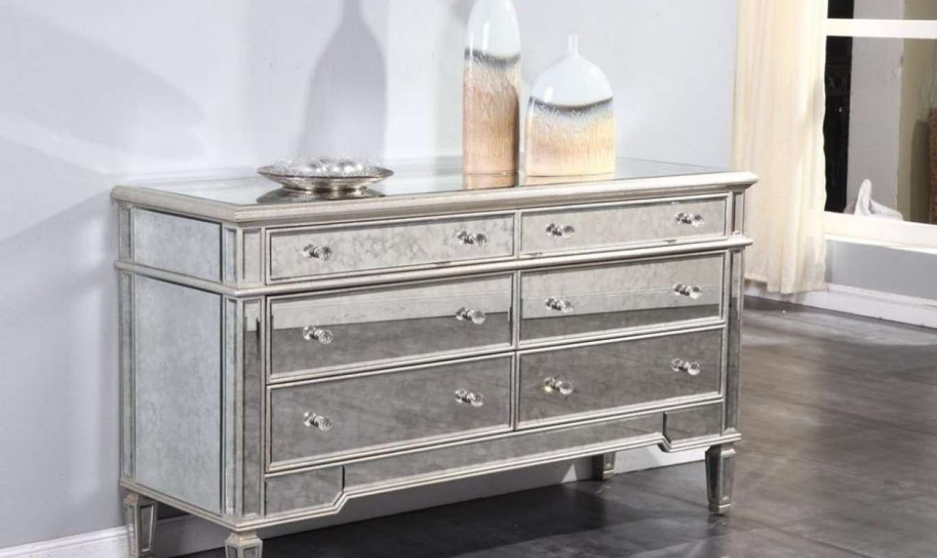 Page 8 Of Mesmerize Tags : Antique Sideboards And Buffets Office With Sydney Sideboards And Buffets (View 16 of 20)