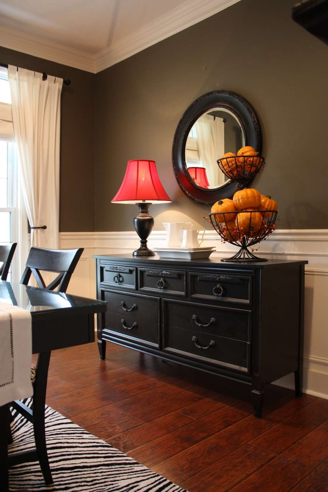Perfect Sample Small Dining Room Buffet Nice Designing Wooden Base Throughout Small Dining Room Sideboards (View 16 of 20)