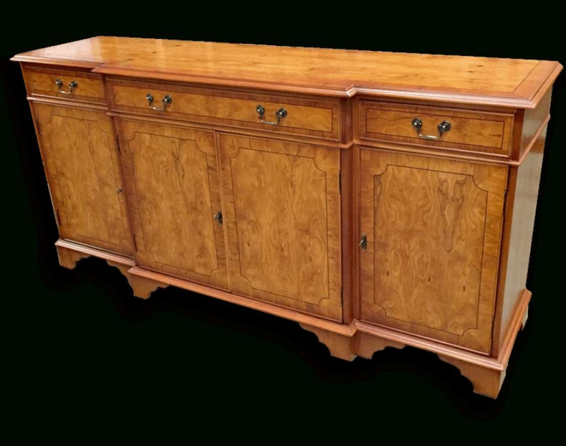 Phenomenal Oak Wood Planks Tags : Limed Oak Sideboard Sideboards Intended For 7 Foot Sideboards (View 12 of 20)