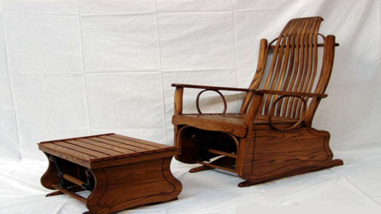 Photo : Engaging 1950s Coffee Table Antique Oak Server Images With Regard To Jacobean Sideboards Buffets (View 20 of 20)