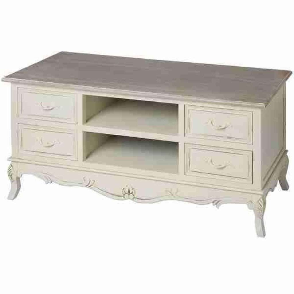 Photos French Country Tv Stand – Mediasupload Throughout French Country Tv Cabinets (View 7 of 20)