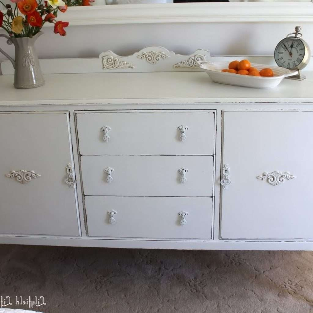 Photos French Style Sideboards – Buildsimplehome For French Sideboards (View 9 of 20)
