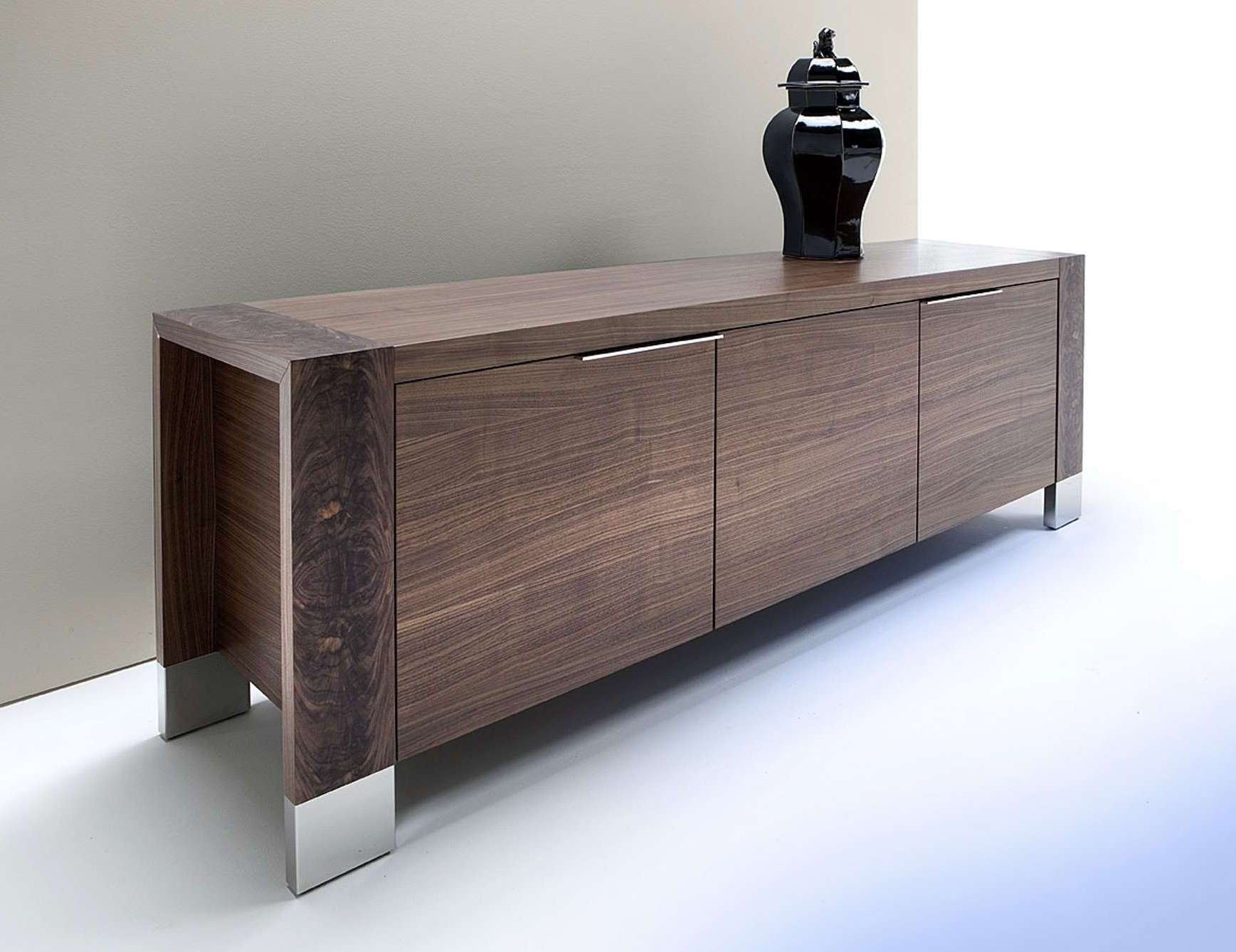 Photos Of Credenza Buffet Sideboards (Showing 16 Of 20 Photos) Intended For Credenzas And Sideboards (View 14 of 20)