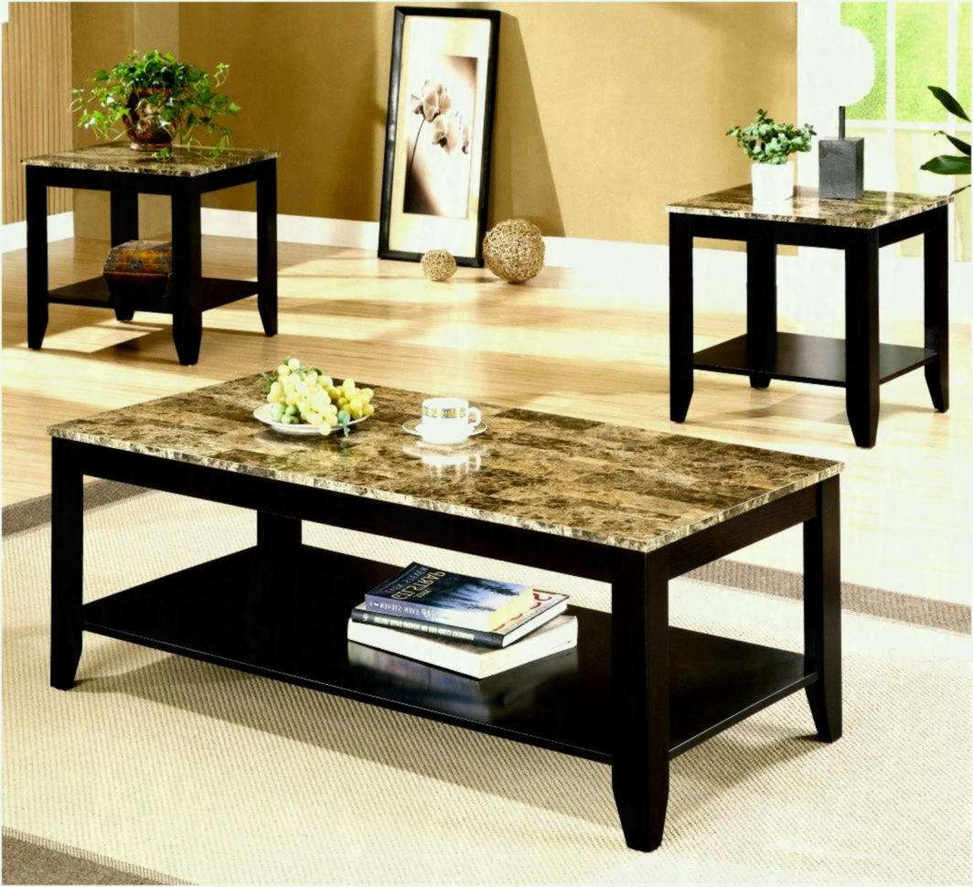 Photos Wayfair Coffee Table Sets – Home Design Ideas (View 13 of 20)