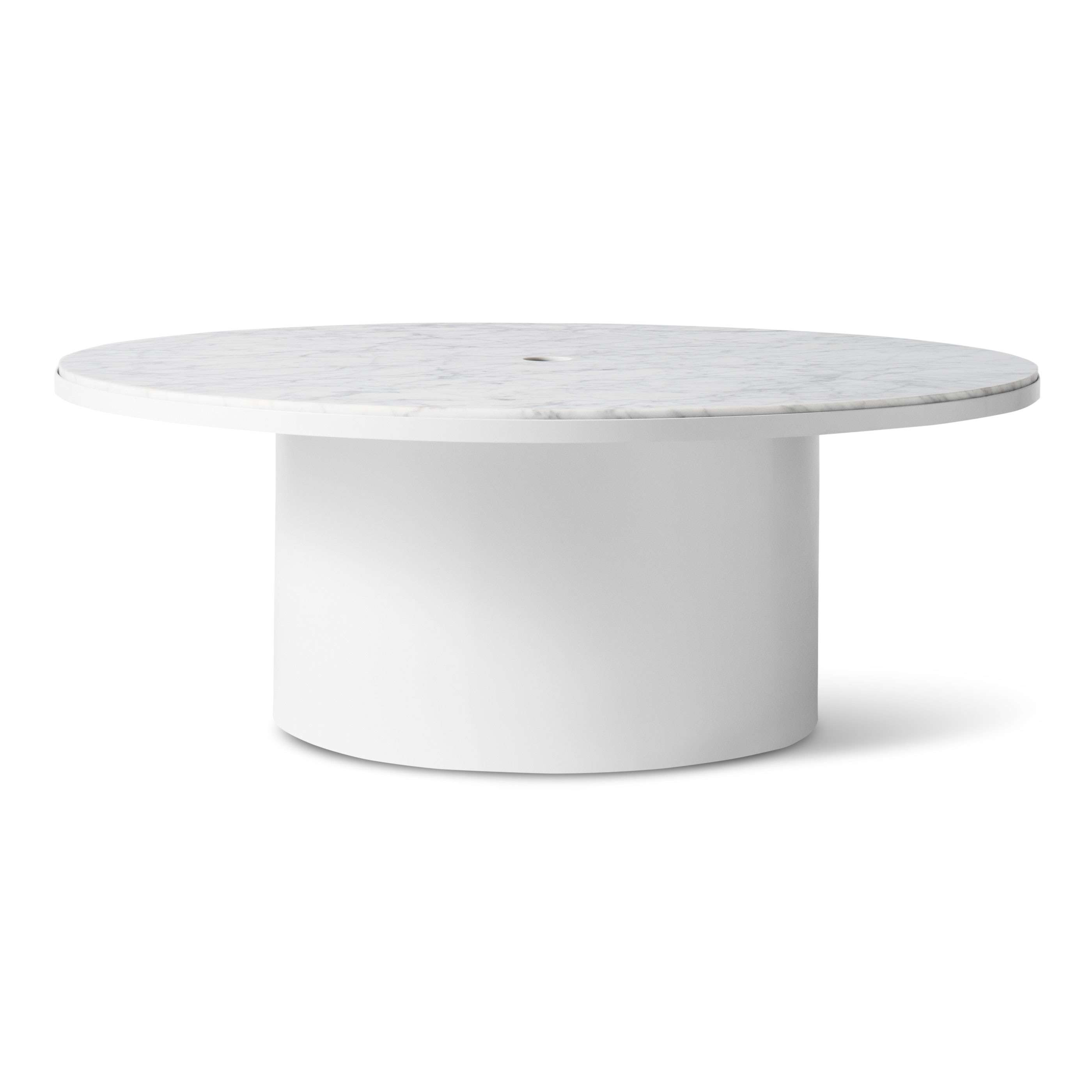 Plateau Coffee Table – Modern Coffee And Side Tables (View 10 of 20)