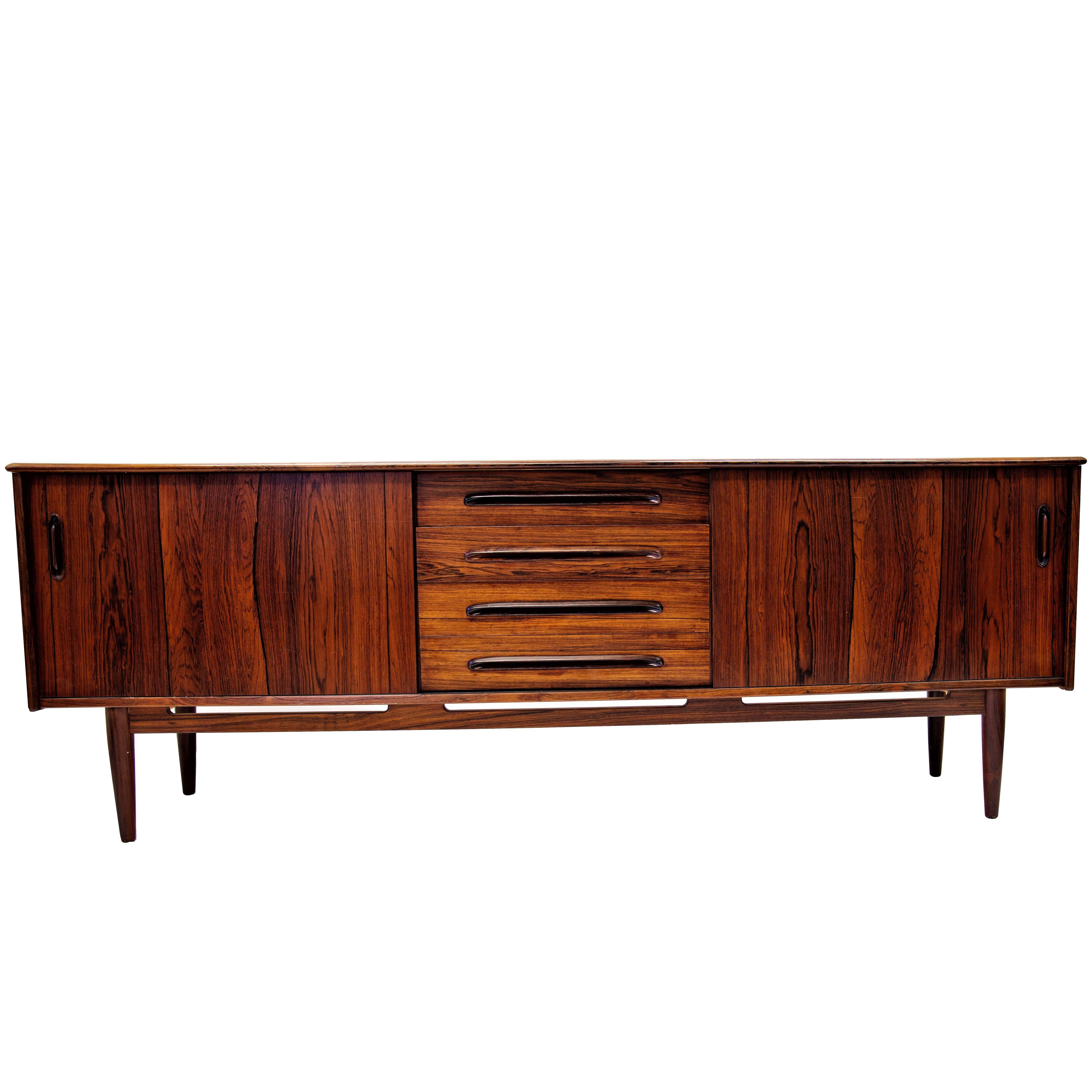 Pleasurable Loto Foot 7 Tags : 7 Foot Sideboard Buffet Tables And Pertaining To 7 Foot Sideboards (View 13 of 20)