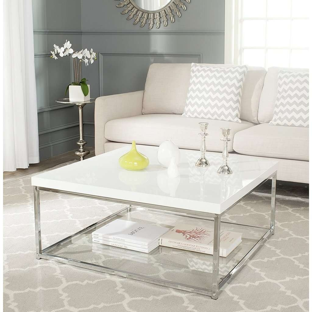 Popsugar Home Regarding Current Cheap Coffee Tables (View 16 of 20)