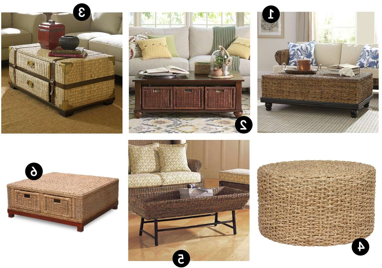 Popular Ava Coffee Tables In Coffee Table : Ava Coffee Tables Arresting Ava Coffee Table (View 12 of 20)