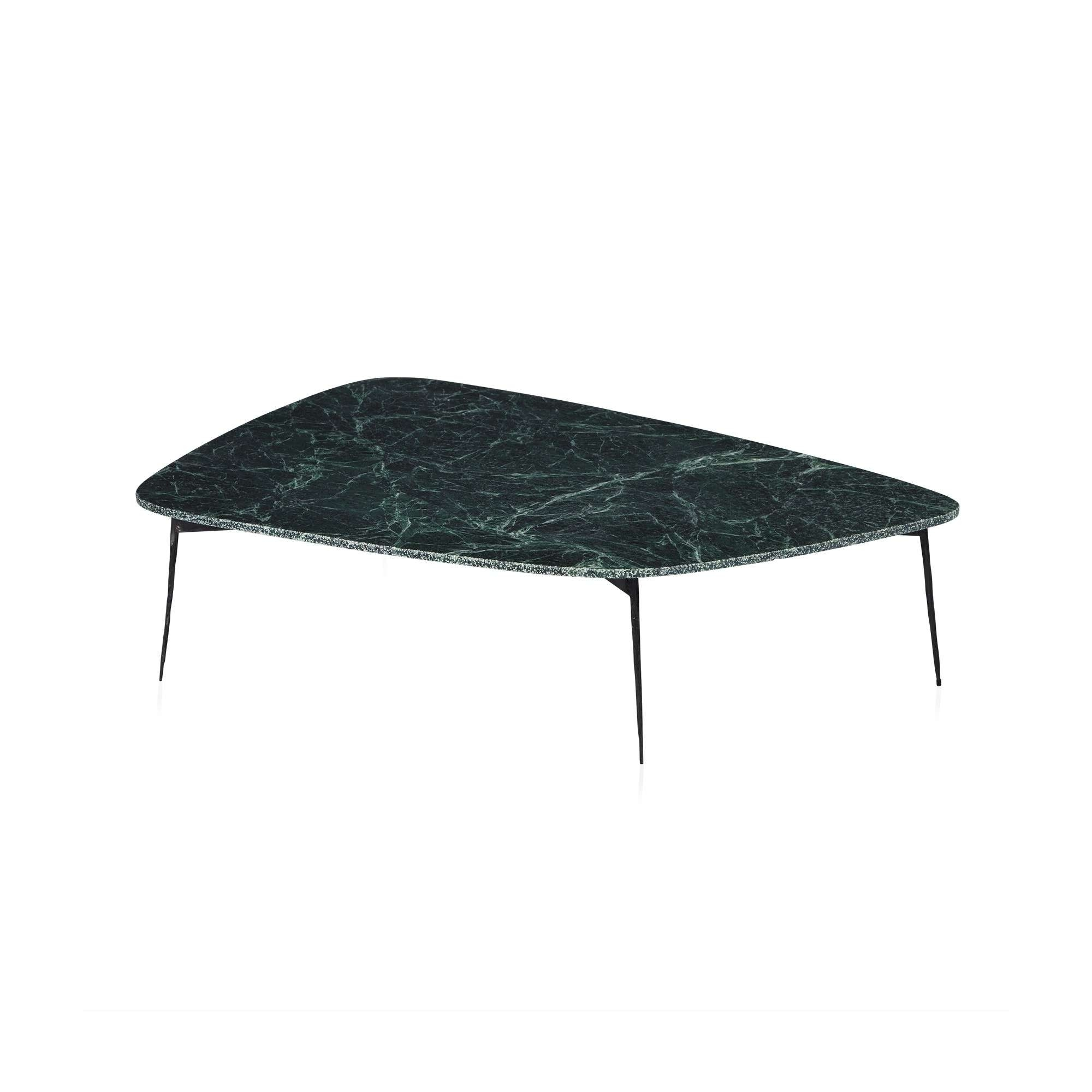 Popular Black And Grey Marble Coffee Tables Within Coffee Table : Marvelous Grey Marble Coffee Table Glass Top Coffee (View 19 of 20)