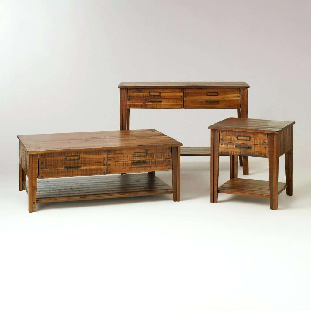 Popular Campaign Coffee Tables Intended For Coffee Tables : Exquisite Unique Coffee Table World Market Photos (View 17 of 20)