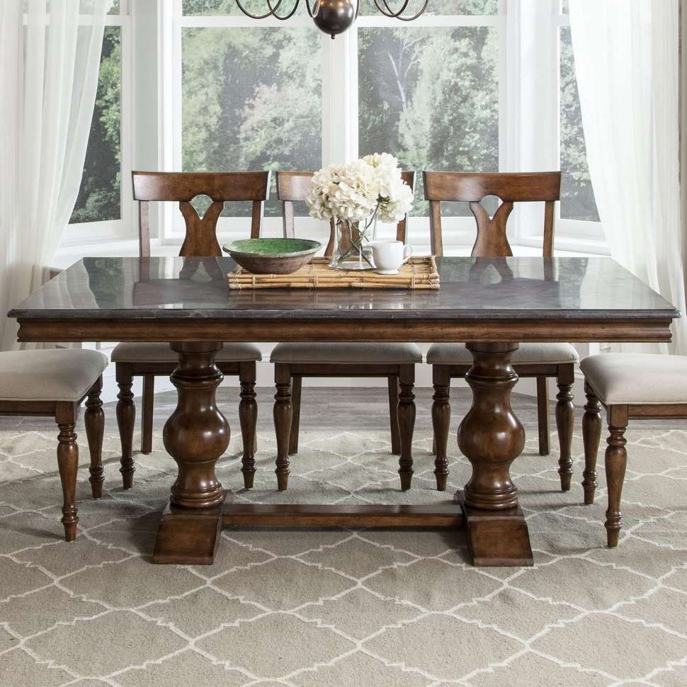 Popular Coffee Tables And Side Table Sets Regarding Coffee Tables : Side Table Black And White Coffee Contemporary (View 2 of 20)
