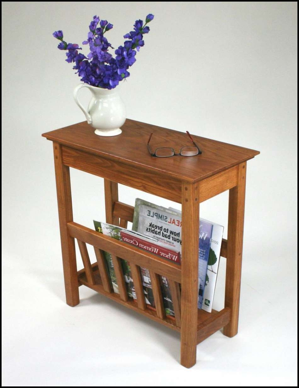 Popular Coffee Tables With Magazine Rack Within Best Of Coffee Table With Magazine Storage Ikea (View 10 of 20)