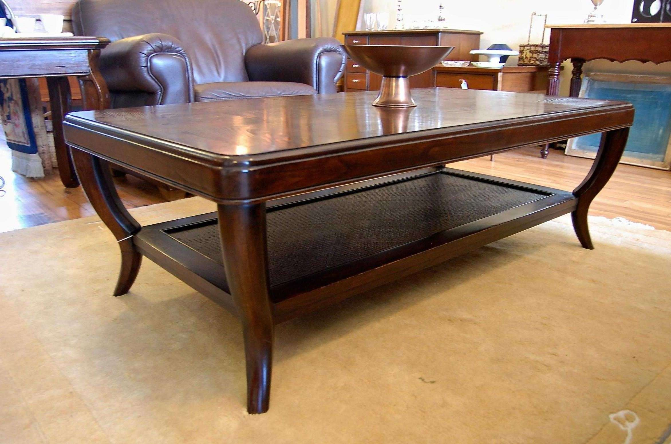 Popular Extra Large Coffee Tables Regarding Oversized Coffee Table (View 12 of 20)