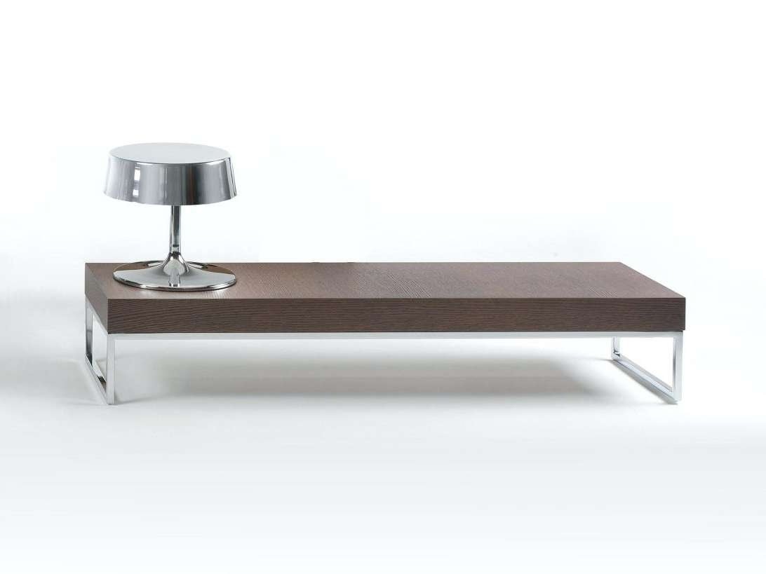 Popular Large Low Level Coffee Tables With Regard To Coffee Table 32 Singular Low Image Concept Modern Tables And Floor (View 4 of 20)