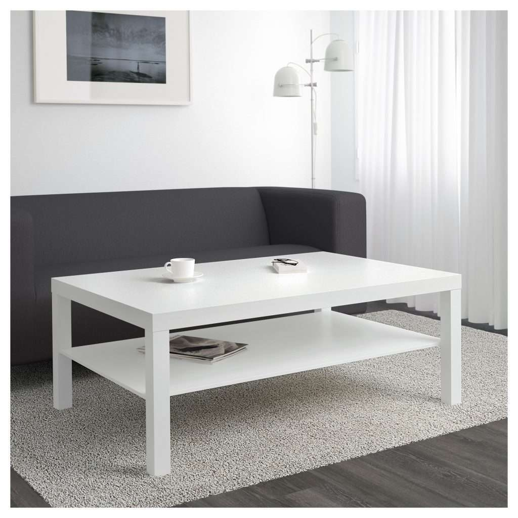 Popular Large Low White Coffee Tables Throughout Low White Coffee Table, Low Coffee Table Height Rules Tags (View 11 of 20)