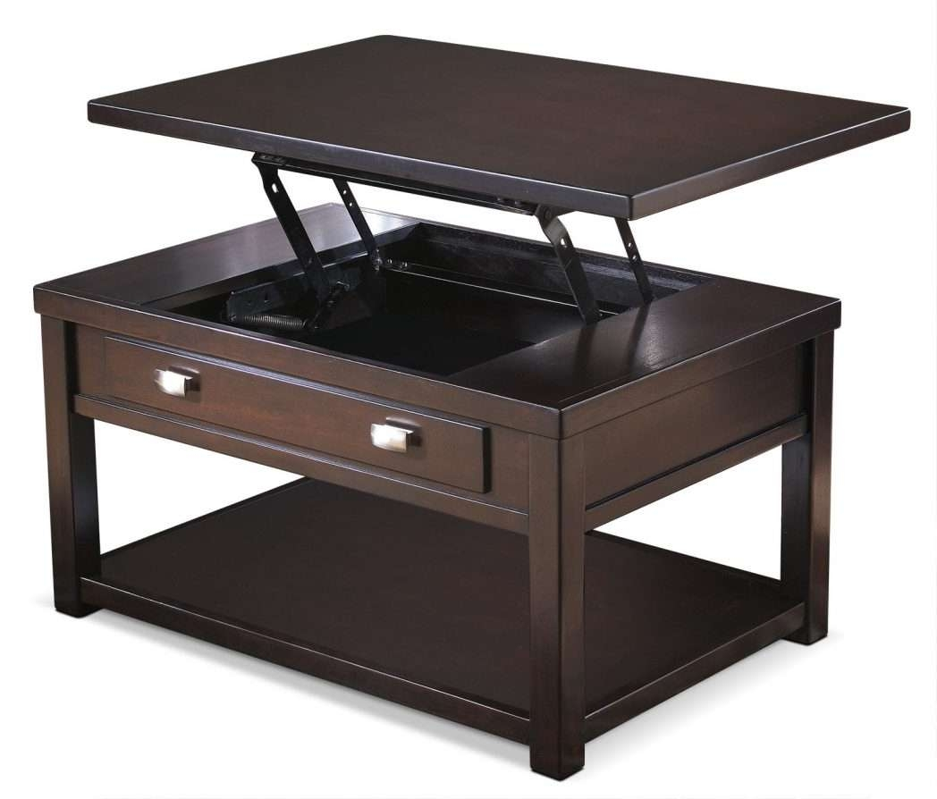 Popular Lift Top Coffee Table Mechanism Buy Cheap Swing Up Plans Pertaining To Most Recent Swing Up Coffee Tables (View 13 of 20)