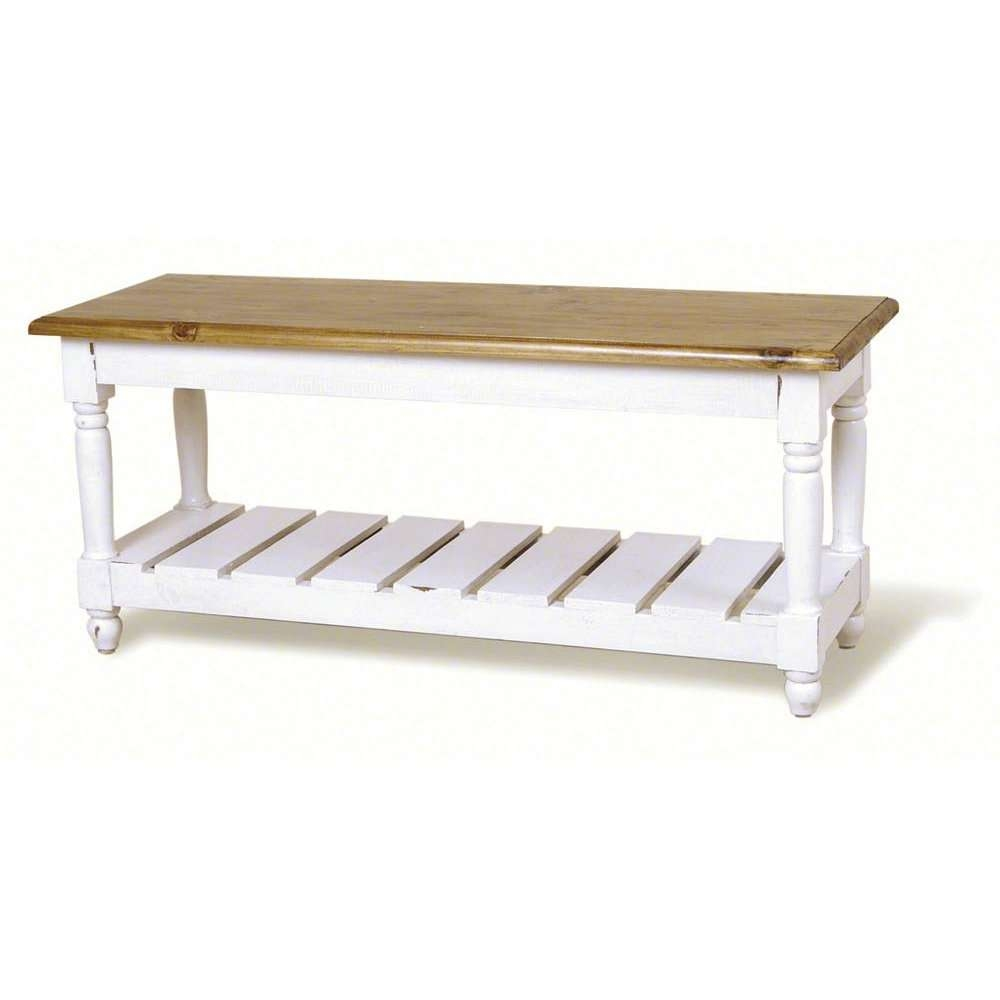 Popular Narrow Coffee Tables Intended For Coffee Tables : Narrow Coffee Table With Storage Modern Square (View 11 of 20)