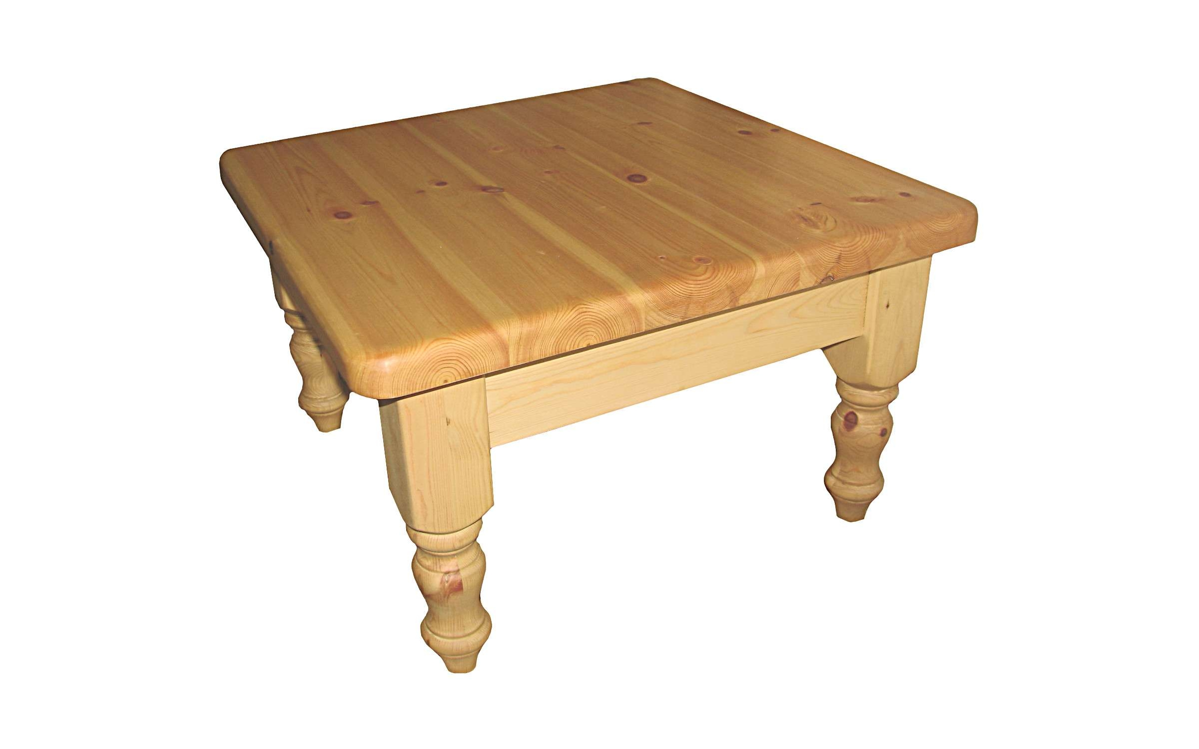 Popular Pine Coffee Tables Regarding Coffee Tables – Kerris Farmhouse Pine (View 13 of 20)