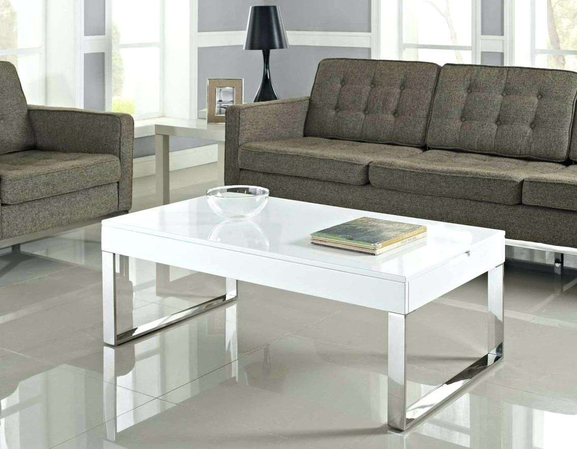 Popular Red Gloss Coffee Tables Throughout Articles With Red High Gloss Coffee Table Tag: Red Gloss Coffee (View 9 of 20)