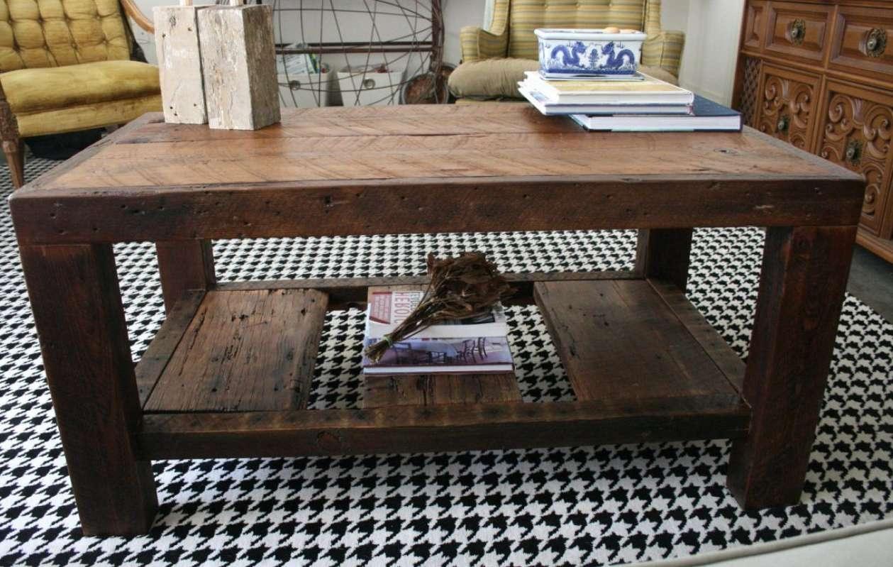 Popular Retro Glitz Glass Coffee Tables Inside Table : Wonderful Retro Glitz Glass Coffee Tables Bullion Metallic (View 9 of 20)