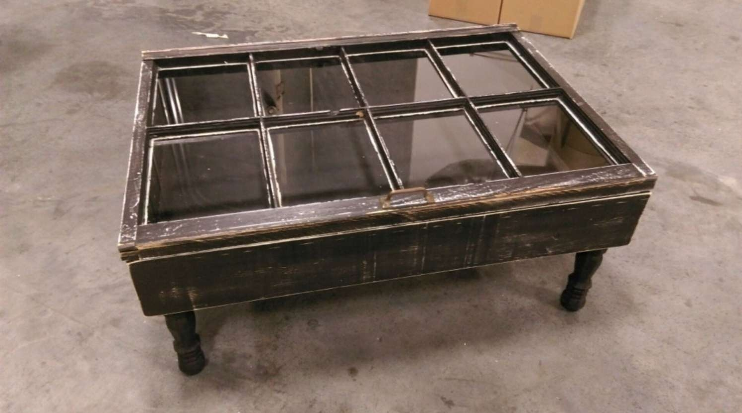 Popular Rustic Looking Coffee Tables Throughout Coffee Table : Rustic Looking Coffee Tables Wondrous Rustic (View 15 of 20)