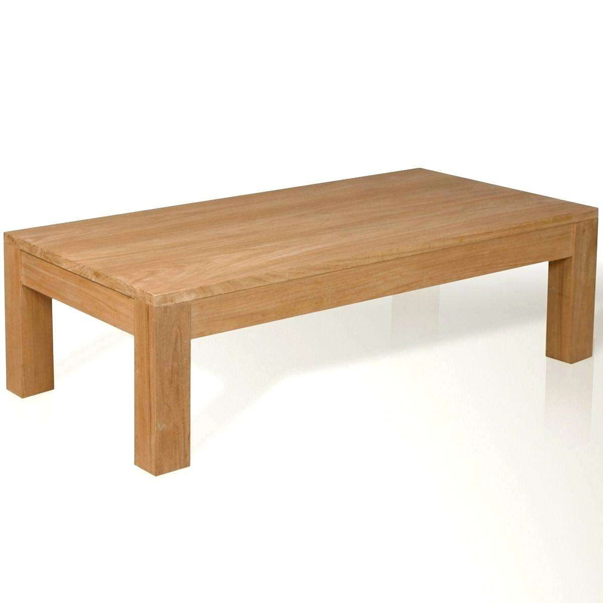 Popular Short Legs Coffee Tables For Coffee Table Discount Cocktail Tables Cheap Short Rustic Pretty (View 2 of 20)
