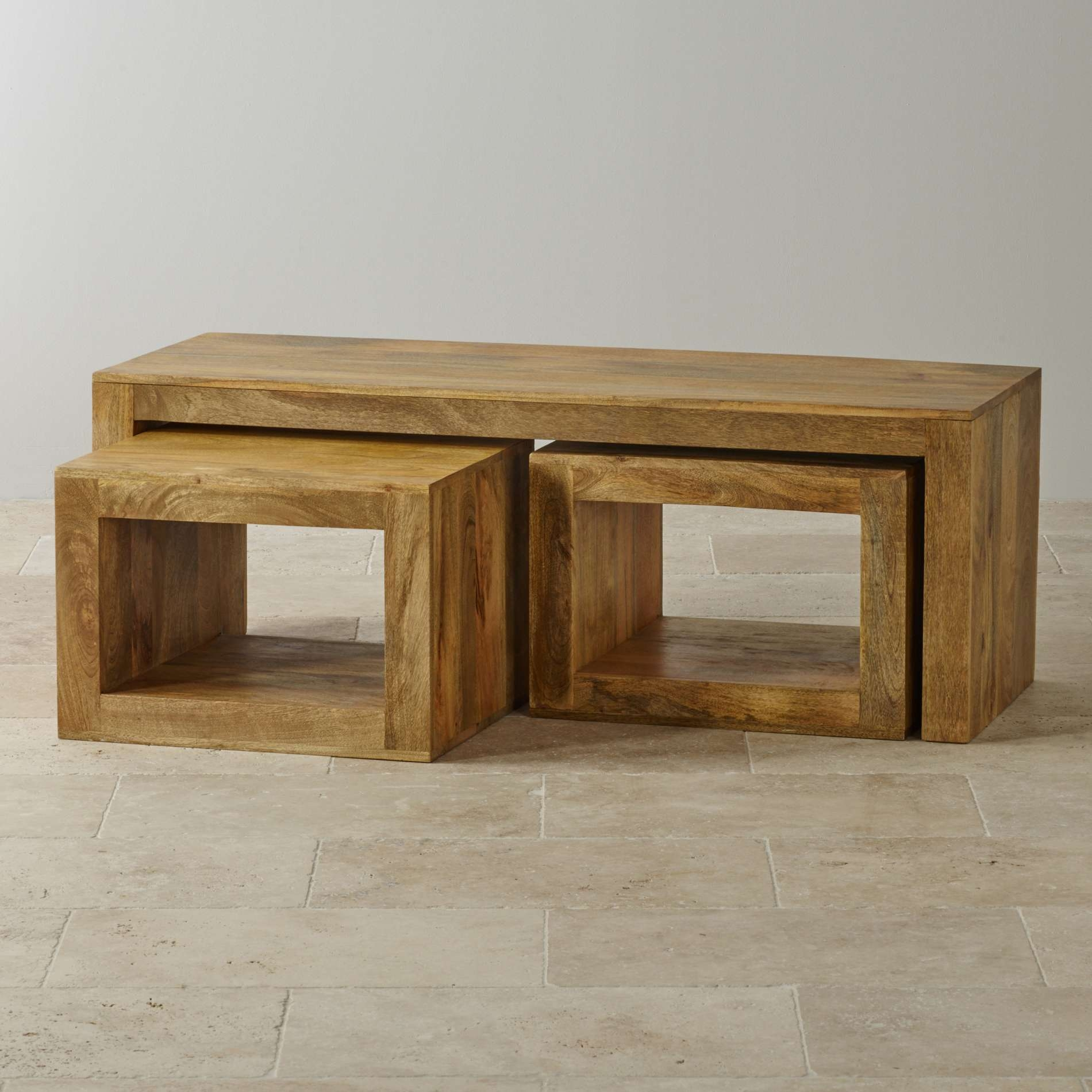 Popular Small Oak Coffee Tables With Regard To Coffee Table : Wonderful Black Coffee Table Wood End Tables Oak (View 11 of 20)