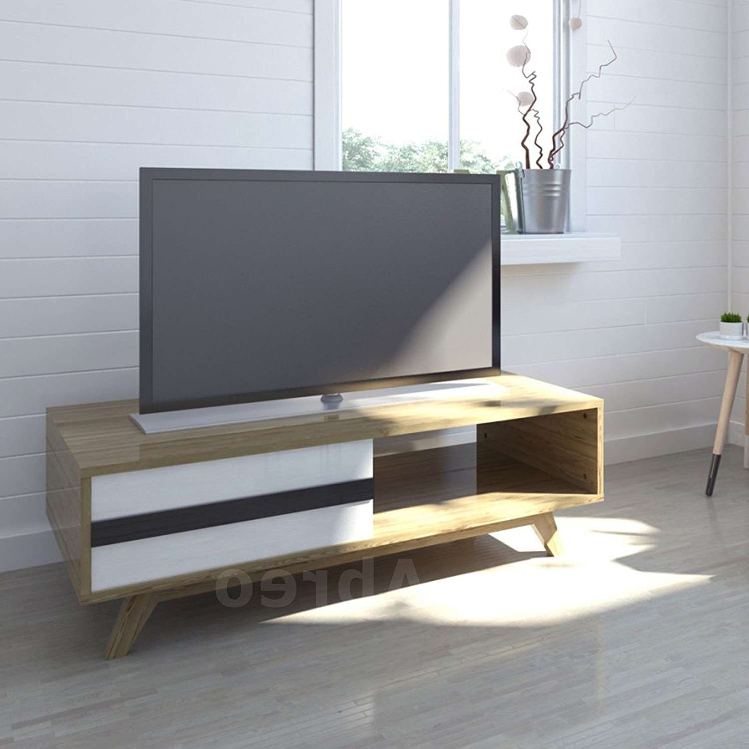 Popular Tv Unit And Coffee Table Sets Throughout Coffee Table : Awesome Coffee Table Sets Clearance White Living (View 18 of 20)