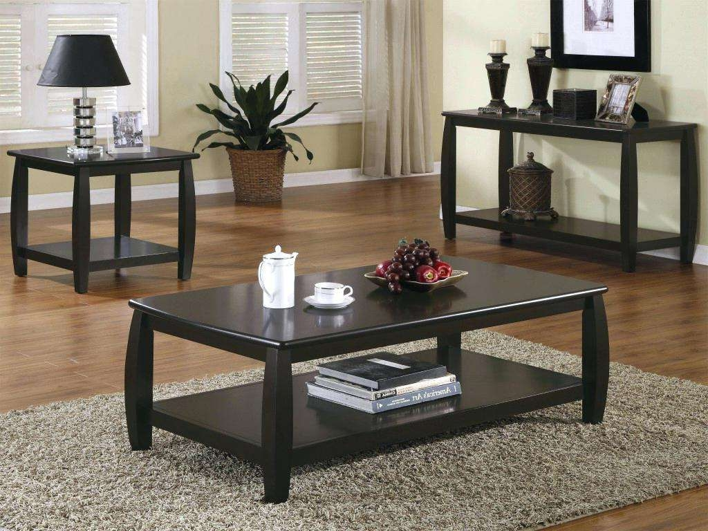 Popular Tv Unit And Coffee Table Sets Throughout Tv Stand And Coffee Table Ideal For Large Room Coffee Table End (View 15 of 20)
