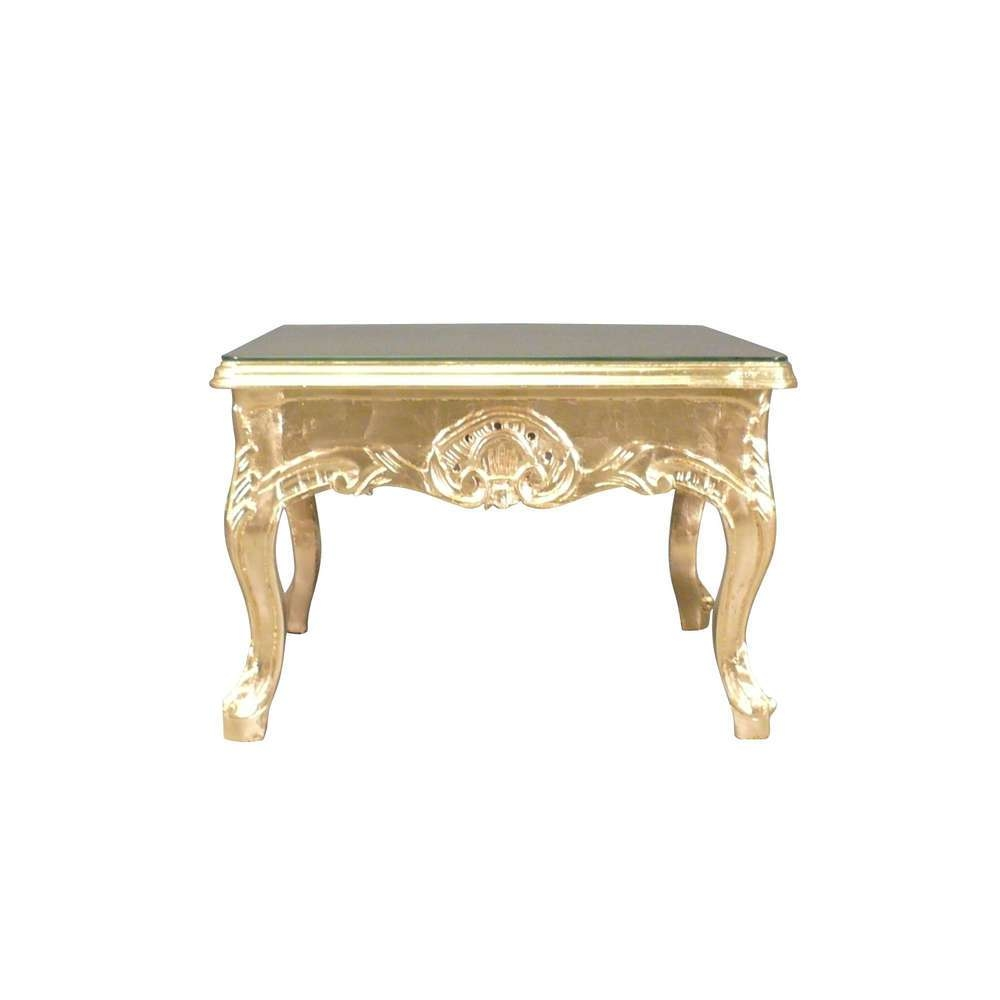 Preferred Baroque Coffee Tables With Regard To Coffee Table : Touch Uk Fancy Table Cushion Coffee Inside Tables (View 15 of 20)