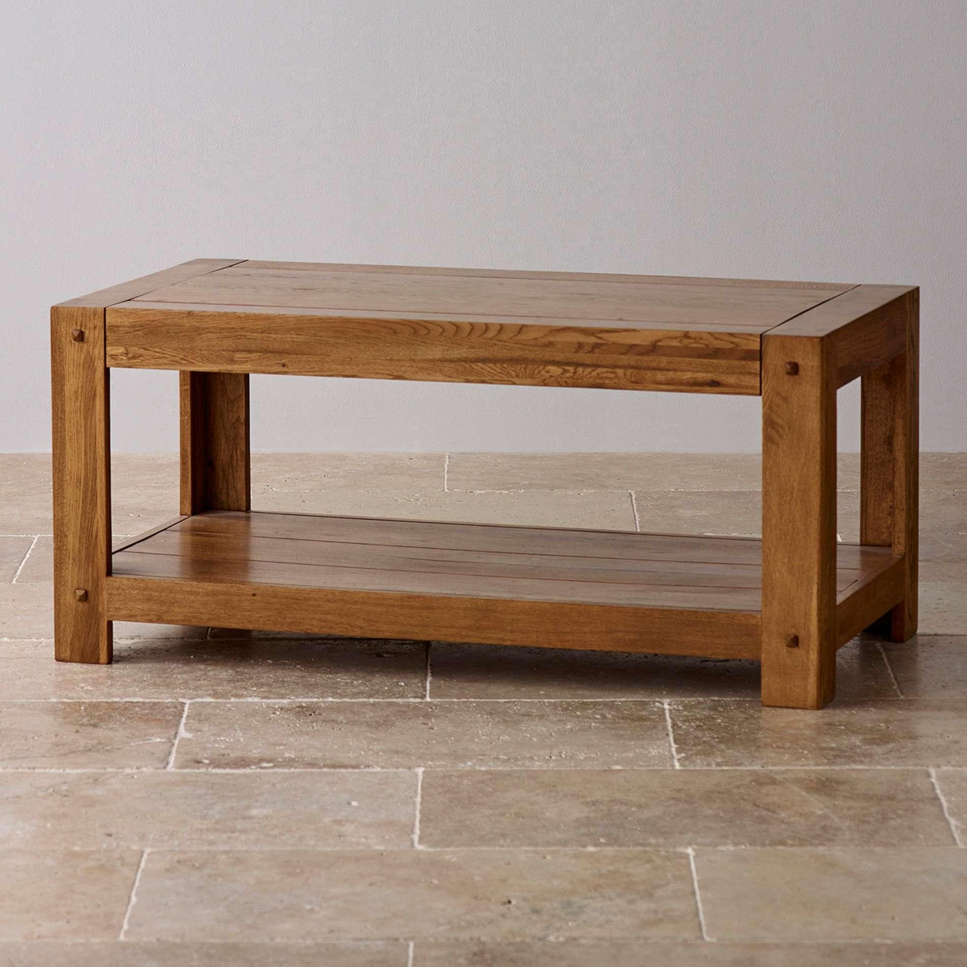 Preferred Dark Oak Coffee Tables For Coffee Table : Amazing Coffee Table Cherry Coffee Table Square Oak (View 16 of 20)