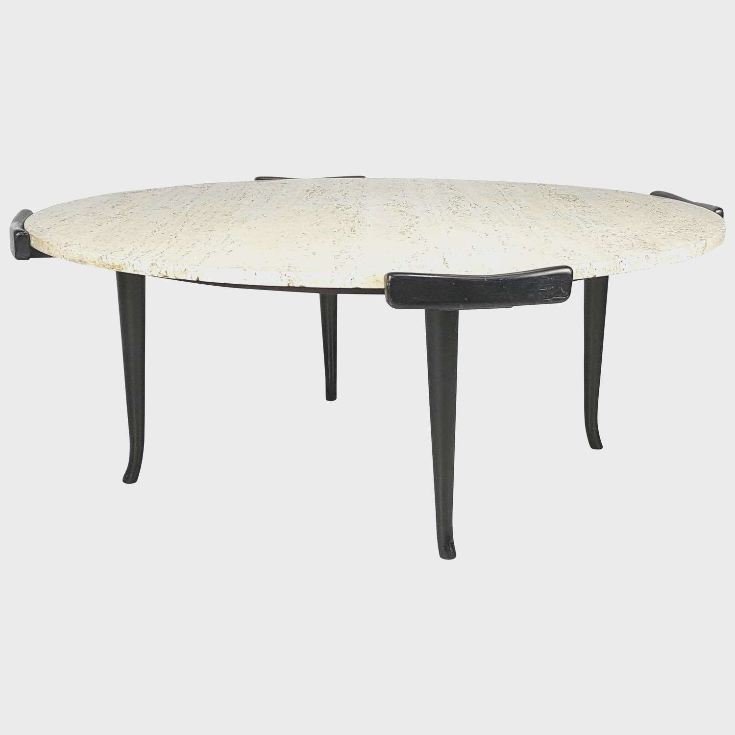 Preferred Floating Glass Coffee Tables In Coffe Table : Creative Floating Glass Coffee Table Home Style Tips (View 12 of 20)