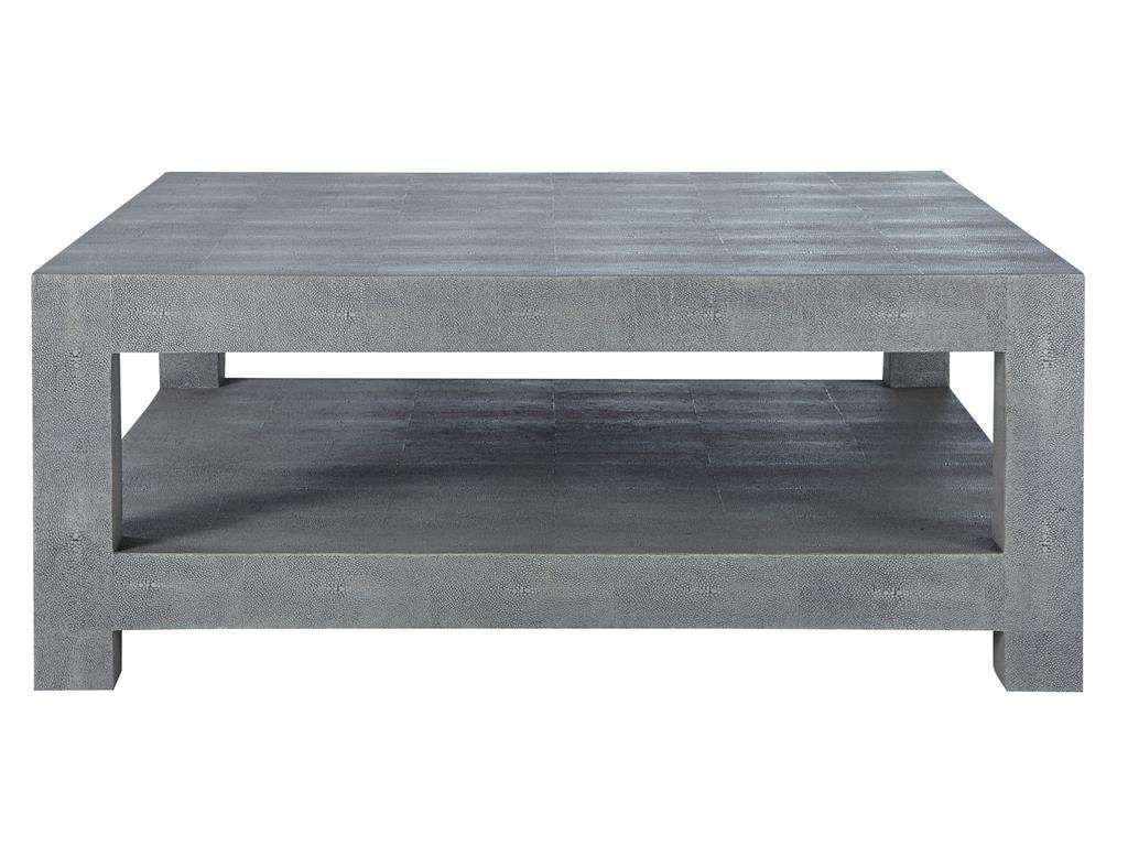 Preferred Gray Wood Coffee Tables Inside Coffee Table: Images Of Grey Coffee Table Design Grey Wood Coffee (View 14 of 20)