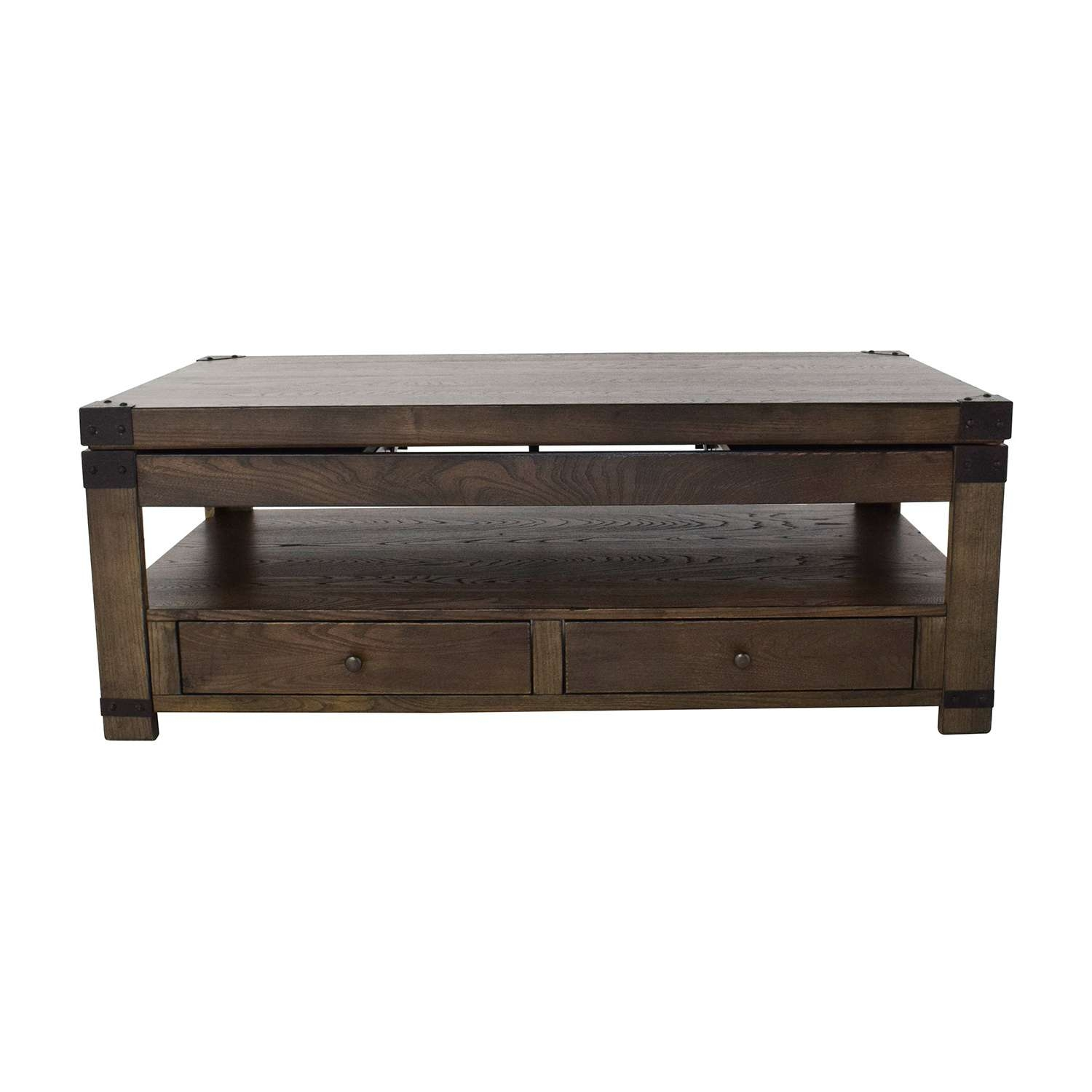 [%preferred Joss And Main Coffee Tables Pertaining To 35% Off – Joss And Main Joss And Main Kieran Coffee Table / Tables|35% Off – Joss And Main Joss And Main Kieran Coffee Table / Tables Inside Most Current Joss And Main Coffee Tables%] (View 2 of 20)