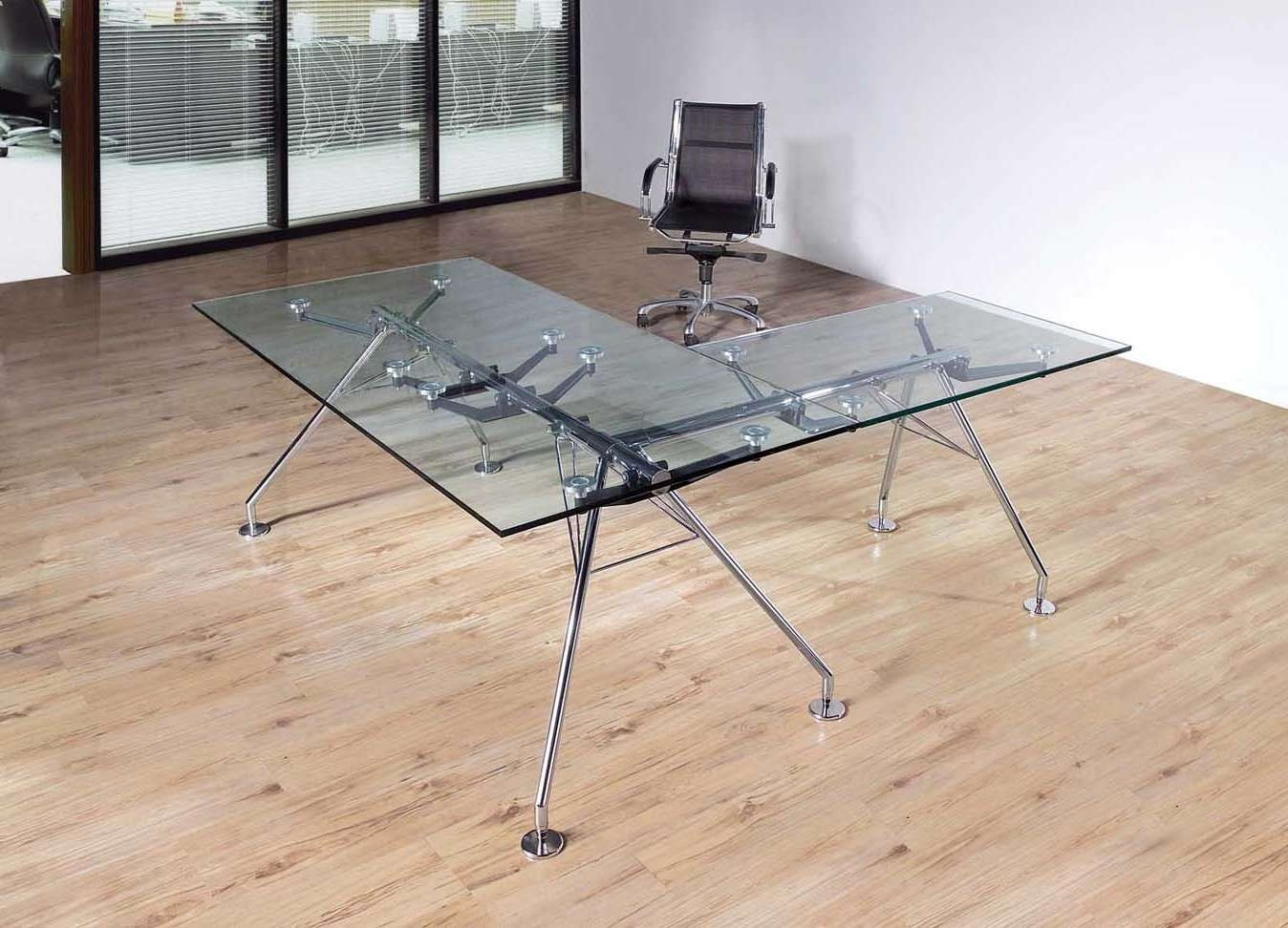 Preferred L Shaped Coffee Tables Intended For L Shaped Coffee Table Glass All About House Design : Remarkable L (View 19 of 20)