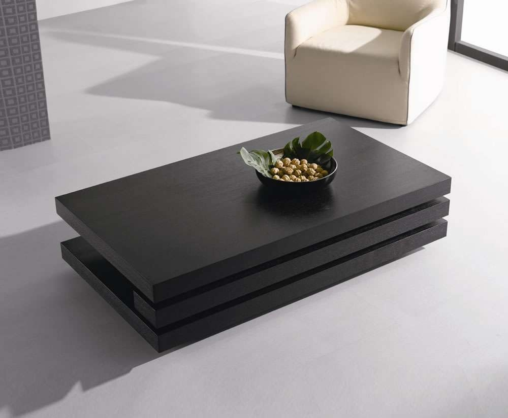 Preferred Low Coffee Tables In Coffee Table : Magnificent Adjustable Coffee Table Narrow Coffee (View 13 of 20)
